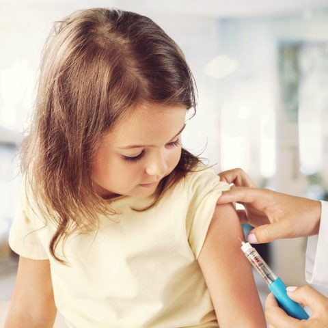 Vaccines in Pakistan - Vaccine.pk